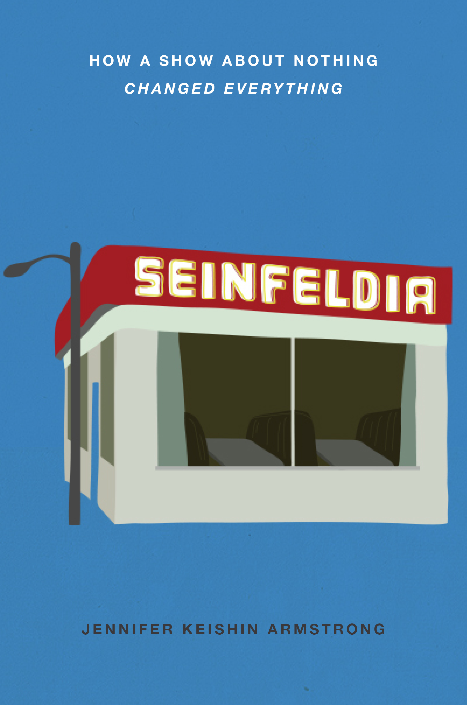 seinfeld the outing essay Seinfeld: the outing essay - in the outing episode, the two main characters of  the show, jerry and george, are outed in the newspaper by a reporter even.