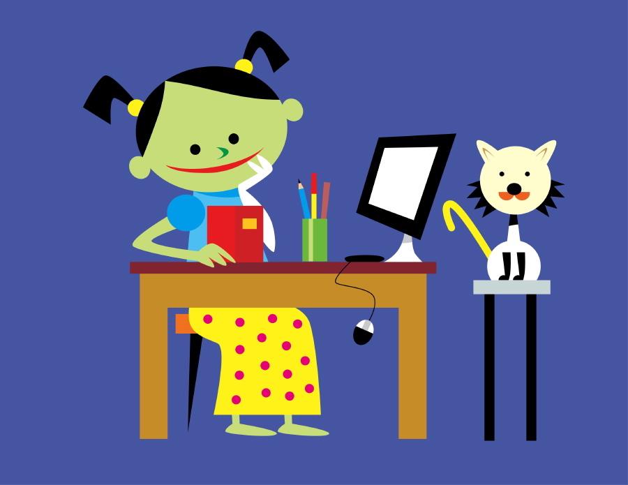 Writer s Digest University | Online Writing Classes