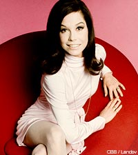 mary-tyler-moore-200a072108.jpeg
