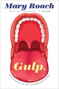 gulp_300