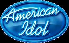 220px-American_Idol_logo