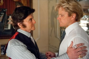behind-the-candelabra-michael-douglas-matt-damon1