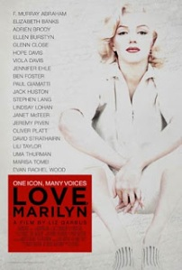 LoveMarilyn