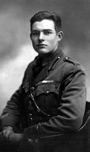 220px-Ernest_Hemingway_in_Milan_1918_retouched_3