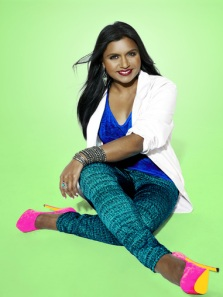 Mindy_final_green_509