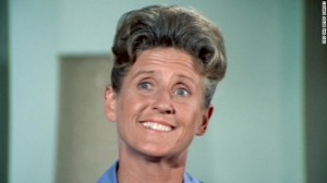 140601183504-ann-b-davis---restricted-horizontal-gallery