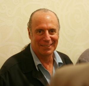 Kenny Kramer.