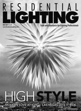 110913-Residential-Lighting-magazine-1500G_1024x1024
