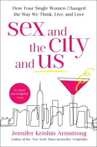 SATCAU_paperback cover